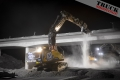 ts.com Brücke A8 Anger --7507