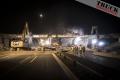 ts.com Brücke A8 Anger --7619