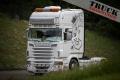Schunn Scania  Spielberg 2015--3834
