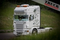 Schunn Scania  Spielberg 2015--3835