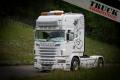 Schunn Scania  Spielberg 2015--3836