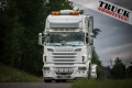 Schunn Scania Spielberg 2015--3837