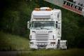Schunn Scania  Spielberg 2015--3838