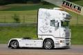 Schunn Scania  Spielberg 2015--3854
