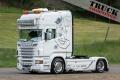 Schunn Scania  Spielberg 2015--3859