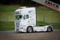 Schunn Scania  Spielberg 2015--3861
