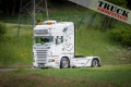 Schunn Scania  Spielberg 2015--3864