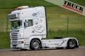 Schunn Scania  Spielberg 2015
