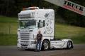 Schunn Scania  Spielberg 2015--3877