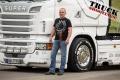 Schunn Scania  Spielberg 2015--3878