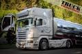 ts.com Show Trucks Spielberg 2015--3726
