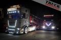 ts.com Show Trucks Spielberg 2015--3828