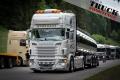 ts.com Show Trucks Spielberg 2015--4050
