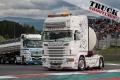ts.com Show Trucks Spielberg 2015--4274