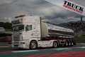 ts.com Show Trucks Spielberg 2015--4275