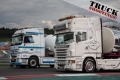 ts.com Show Trucks Spielberg 2015--4276