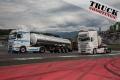 ts.com Show Trucks Spielberg 2015--4277