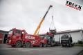 ts.com-BERGUNG-Holz-LKW-0769