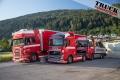 ts.com Braunegger-5066