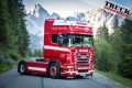 ts.com Braunegger-5125