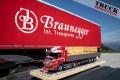 ts.com Braunegger-5220