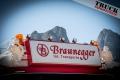 ts.com Braunegger-5245