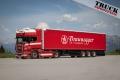 ts.com Braunegger-5311