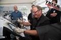 ts.com Event Spielberg 2015--3534.jpg