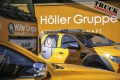 ts.com Hoeller GPG--1965