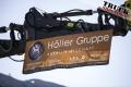 ts.com Hoeller GPG--1985