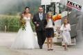 ts.com Hochzeit Patricia Robert--5616