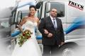 ts.com Hochzeit Patricia Robert--5623