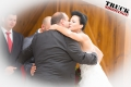 ts.com Hochzeit Patricia Robert--5627