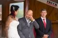 ts.com Hochzeit Patricia Robert--5638