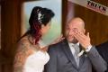 ts.com Hochzeit Patricia Robert--5640