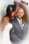 ts.com Hochzeit Patricia Robert--5642