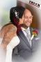 ts.com Hochzeit Patricia Robert--5643
