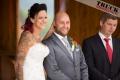 ts.com Hochzeit Patricia Robert--5644