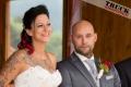 ts.com Hochzeit Patricia Robert--5648