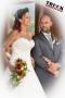ts.com Hochzeit Patricia Robert--5649