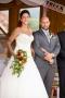 ts.com Hochzeit Patricia Robert--5653