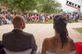 ts.com Hochzeit Patricia Robert--5665