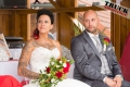 ts.com Hochzeit Patricia Robert--5675