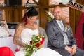 ts.com Hochzeit Patricia Robert--5677