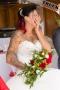 ts.com Hochzeit Patricia Robert--5680