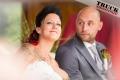 ts.com Hochzeit Patricia Robert--5691