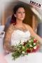 ts.com Hochzeit Patricia Robert--5693