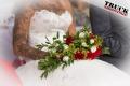 ts.com Hochzeit Patricia Robert--5695