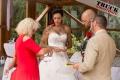 ts.com Hochzeit Patricia Robert--5696