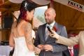ts.com Hochzeit Patricia Robert--5698